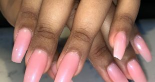 UV Gel Set by Sandra  • • • • Call to book an appointment at 732-243-9488!