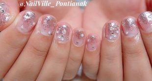 thankyou for coming my dear  . . * gel polish only * 3 days guarantee (free of c