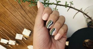 We love nail designs you know what your next nails will be? agenda c