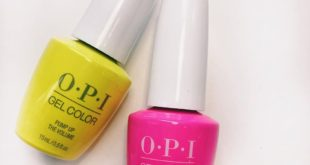 We are L I V I N G for these bright and fun colors that we just got in! Do you l