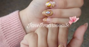 Your nails should always look flawless by appointment