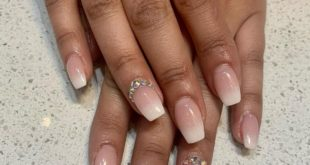 Call us  480-725-8982 or  DM for appointments! .  Herbal Nails & Spa at Lincoln-