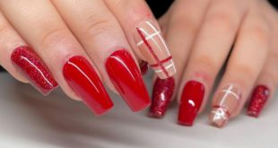 Did my first holiday set on   •   - Red-Dy and Willing   - Love Affair   - Deser