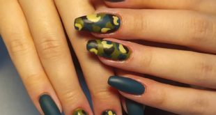 I'm coming back to you with camo claws _________________________________