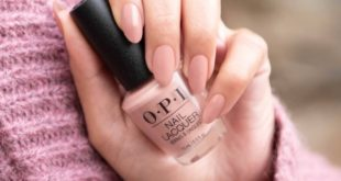 OPI Sales on the go! At OPI we celebrate Black Friday with discounts on loved ones