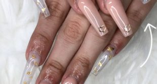 Can't go wrong w nudes & marble Book for your thanksgiving nails