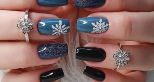 Check out these nails design  Which is your favorite? 1,2,3, 4,5,6, or 7?  Doubl