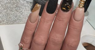 Who would rock these?   Book online today for this look!