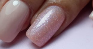 Sculpted nails in love YOU BUT MORE PRETTY And what design did you choose? TURN